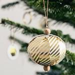 Ferm Christmas 2014