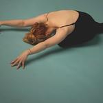 Yoga_Mel