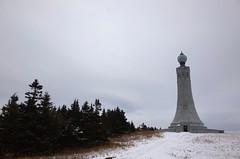 Mt. Greylock 2014