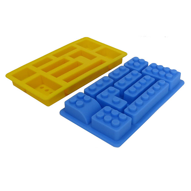 ... -Rectangle-Building-Bricks-Sharped-Ice-Mold-Building-Blocks-Ice-Tray