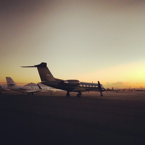 instagramapp square squareformat uploaded:by=instagram rise airplane airport aviation