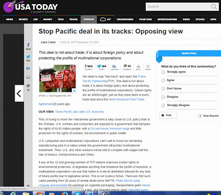 01a_LC_TPP_OpEd_USAToday