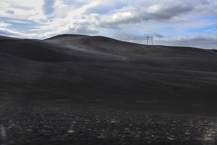 Iceland_Spiegeleule_August2014 185