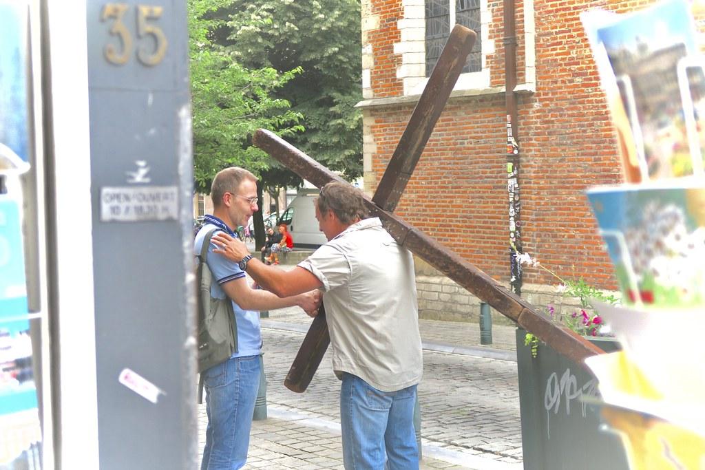 Belgium  Image28