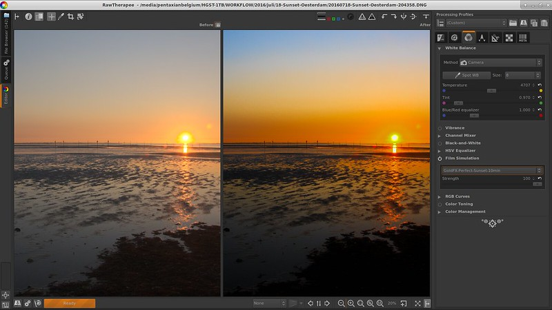 8-Perfect-Sunset-Compare-10min