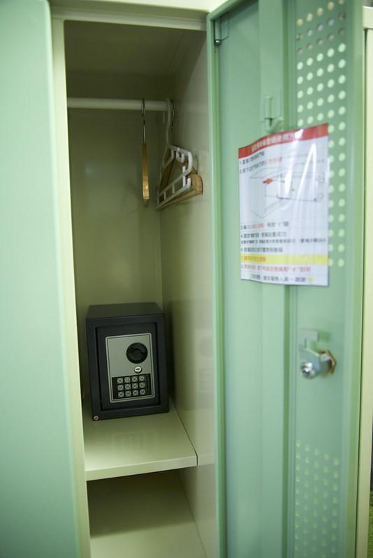 YUZ_4384