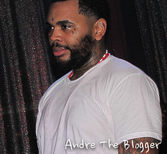Kevin Gates (18 of 20)