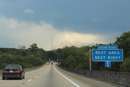 gadsdencounty 2016 interstate10 florida