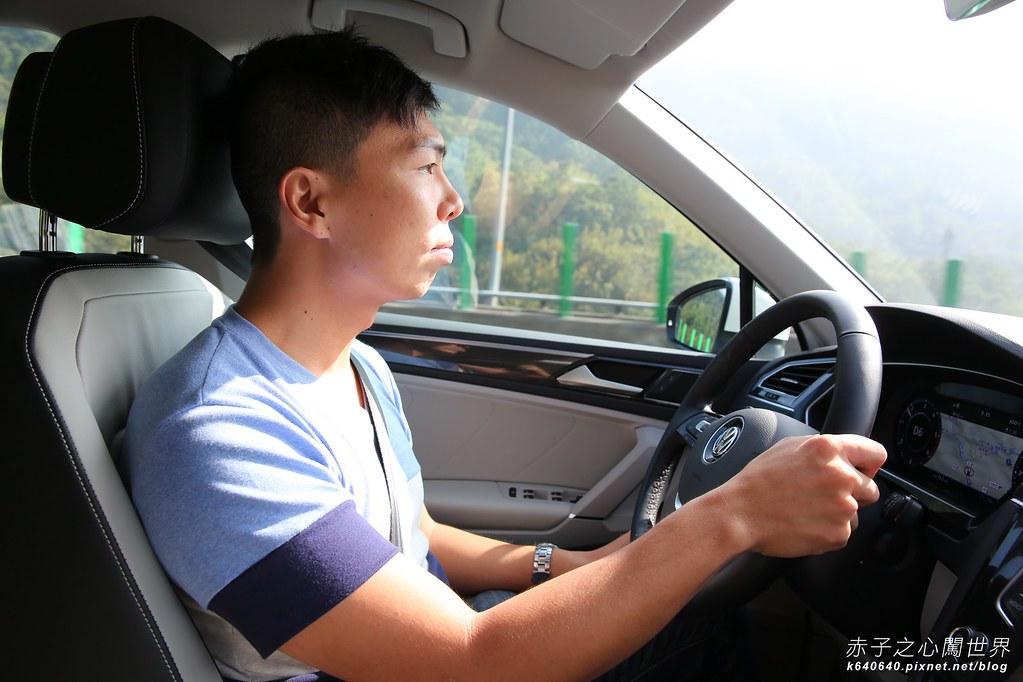VW Tiguan-福斯-04