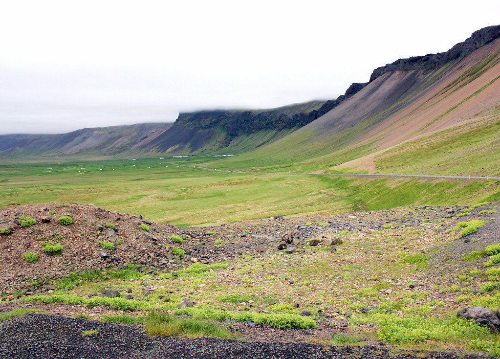 snaefellsnes-peninsula-mountains