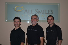 Sedation Dentistry San Antonio TX