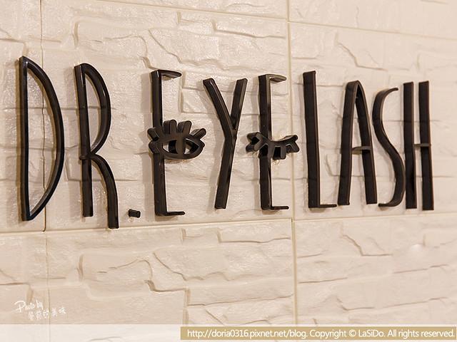 Dr. eyelash (6)