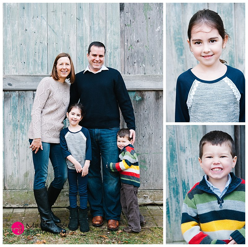 Lincoln-Family-Session_01