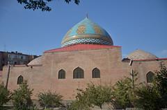 2016.10.11-Yerevan070,Blue_Mosque