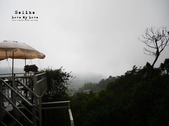 貓空一日遊下午茶咖啡餐廳推薦貓空小木屋茶館 (4)