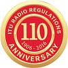 110th anniversary of the ITU Radio Regulations (1906-2016), Geneva, Switzerland
