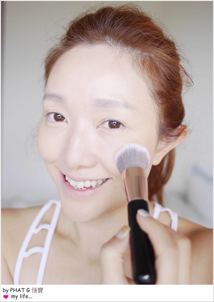 beautymaker 26