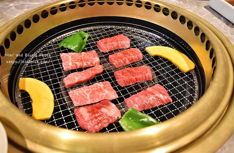 日本沖繩美食Yakiniku Motobufarm1本部燒肉牧場15
