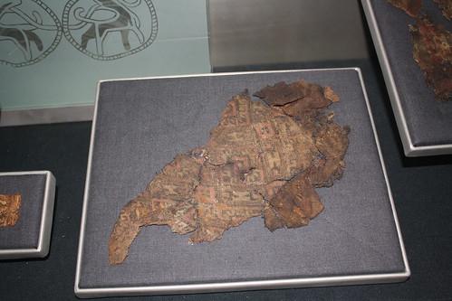 Oseberg museet (17)