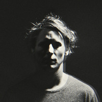 Ben Howard 'I Forget Where We Were' cover