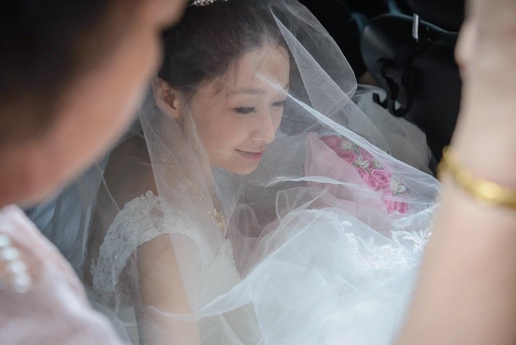 志瑋湘寧-598.JPG