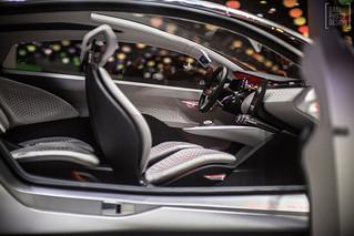 Renault-details-@-Paris-2014-004