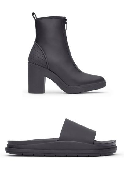 hm-shoes_3075380a
