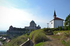 Esztergom / Hungary
