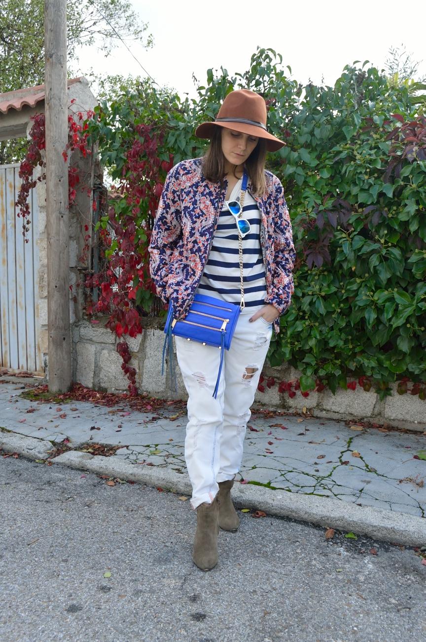 lara-vazquez-madlula-style-look-fashion-fall
