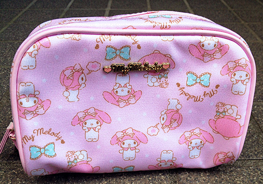 mymelody_pouch_1