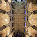 St. Patrick's Cathedral _019/365_ by Kath_Muc