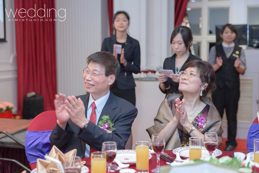 2014.07.05 Wedding Record-191