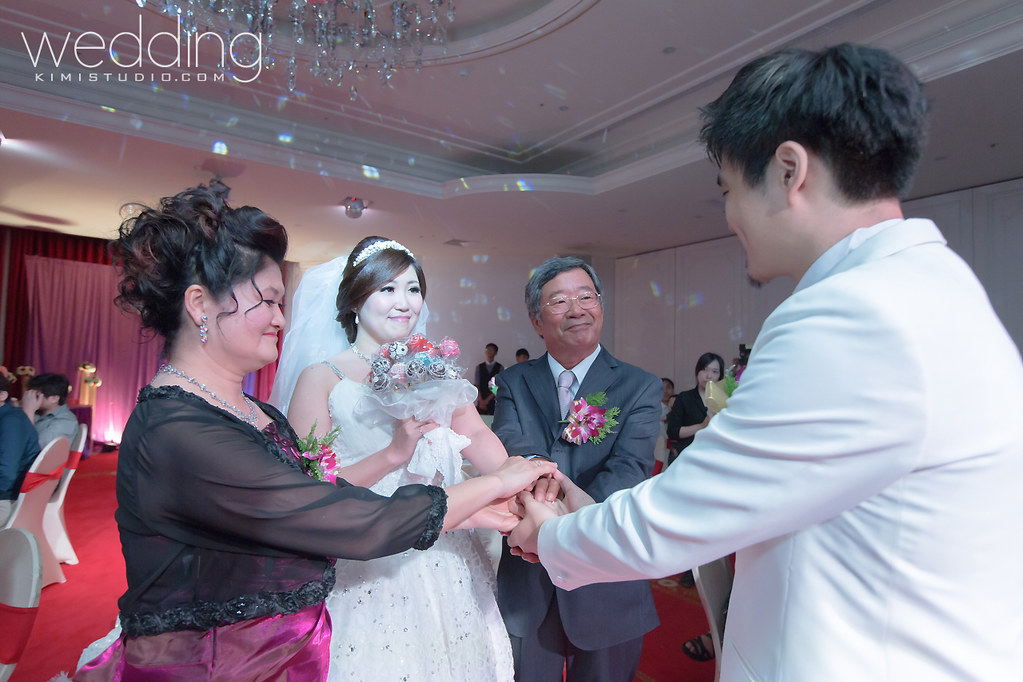2014.07.05 Wedding Record-178