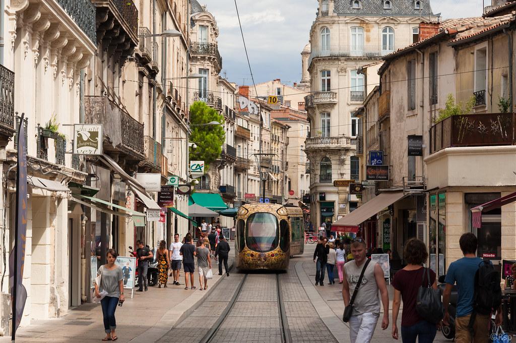 140829_Montpellier_455
