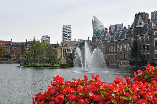 La Haye (67)