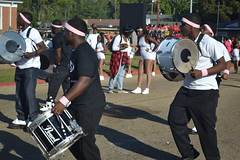 047 Beat The Street Drumline
