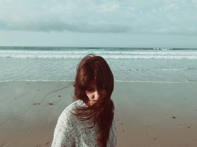 danisantalla - Pongamos mares de por medio
