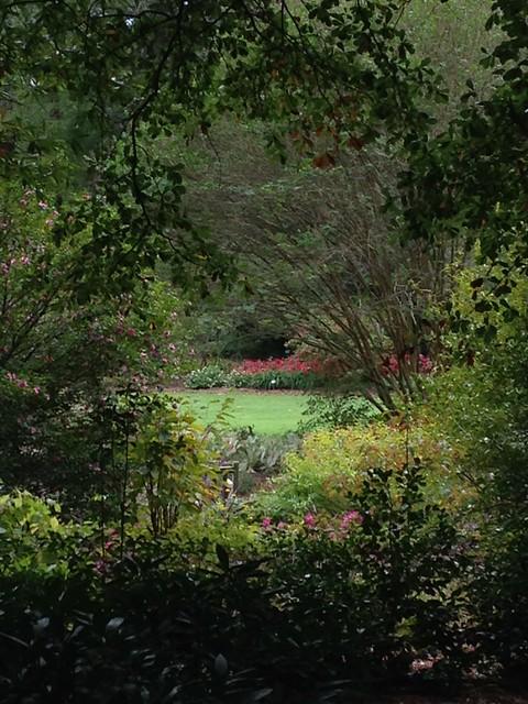 Huntsville Botanical Gardens Flickr Photo Sharing