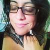 #python #love #qtpoc #chicana #nola