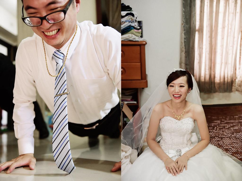 天空婚禮攝影003