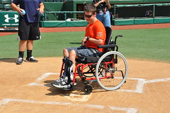 wheelchair sports, disabled sports, sports, competition event, ball game, athlete, tournament,