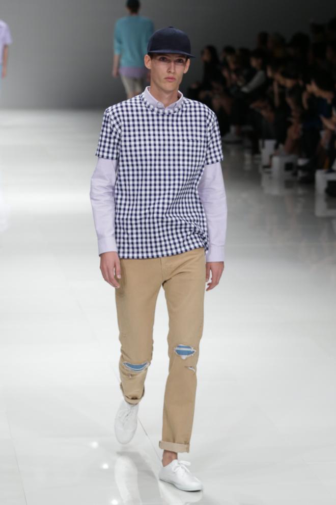 Dzhovani Gospodinov3120_SS15 Tokyo MR.GENTLEMAN(fashionsnap)