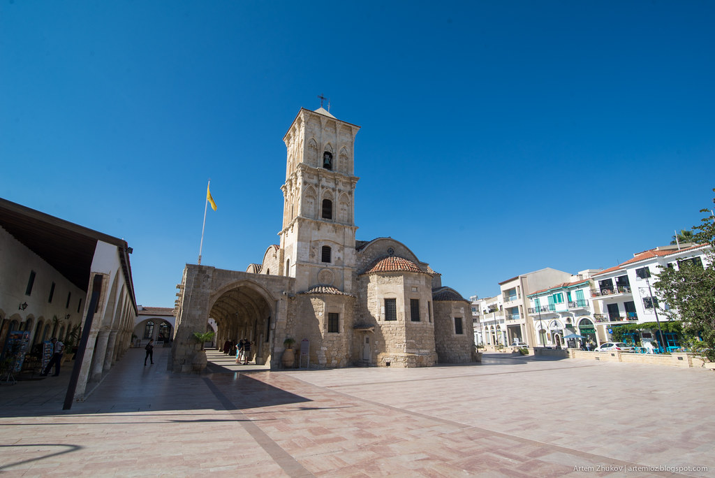 Cyprus-21.jpg