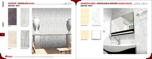 men & granite-p23