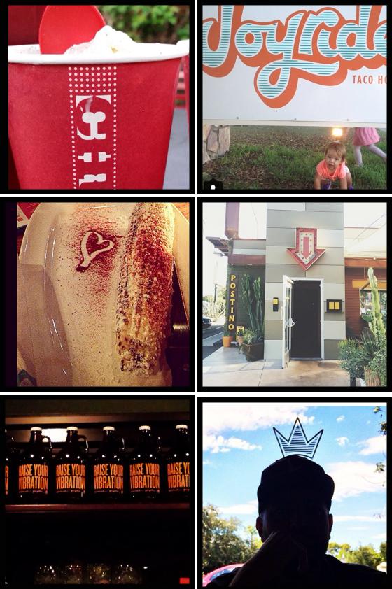Instagram-Wk12