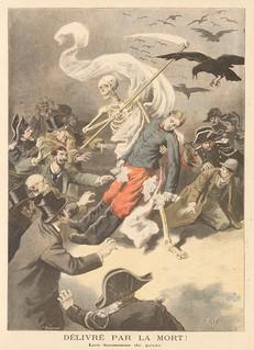 ptitjournal 26 janvier 1896 dos