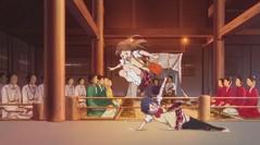 Chuunibyou de mo Koi ga shitai! Ren! 06 - 11