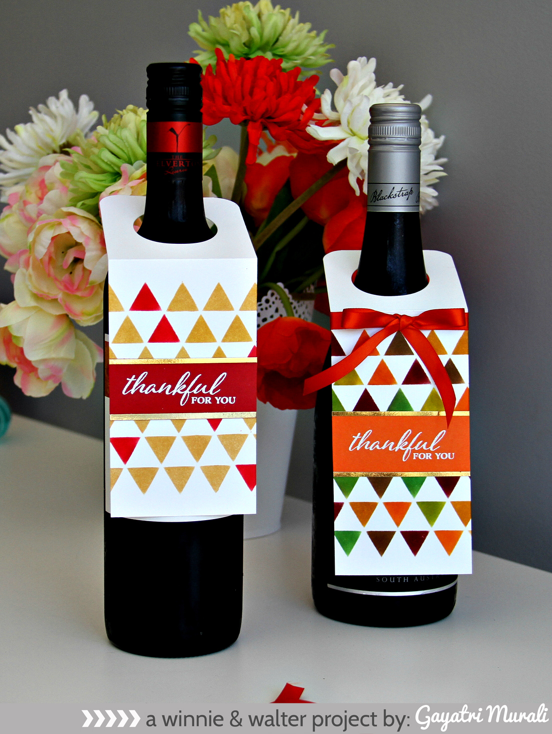 gayatri_Thankful for you wine tags