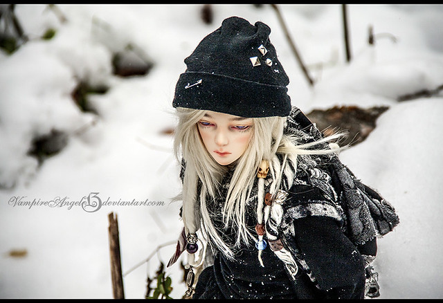 seven snow4