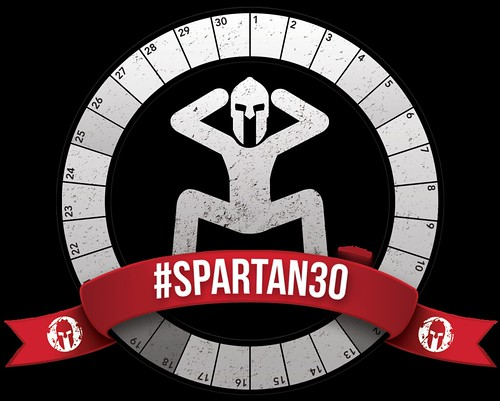 Spartan30_SQUAT_Logo